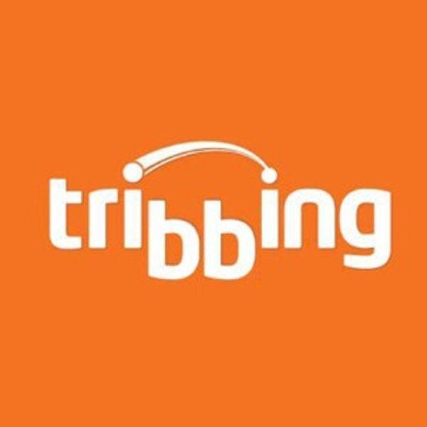 lesbian travel site tribbing haha