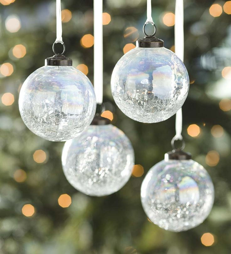Best Quality Artificial Christmas Trees