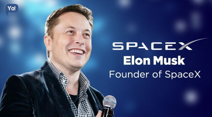 Amazing JOURNEY of Elon Musk and SpaceX  If you're a fan of Elon Musk and are looking for ways to Solve big problems, never give up, and ignore the critics this video is for you. So today we're going to learn from one of the best, Elon Musk and his amazing journey #AchievingGoals  #AttractMoneyAndSuccess  #AchieveGoals  #GoalSetting  #PositiveReinforcement