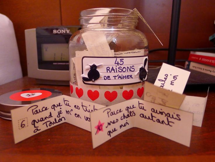 oltre 1000 idee su d claration d 39 amour su pinterest d claration declaration damour e d amour. Black Bedroom Furniture Sets. Home Design Ideas