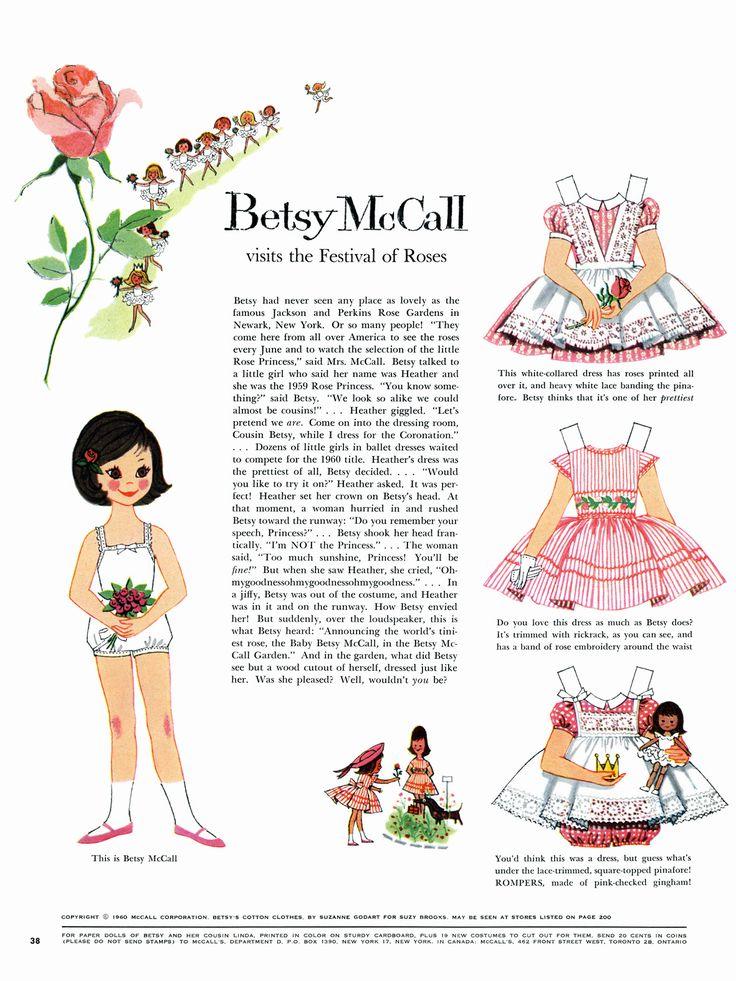 Clara Paper doll outfits for snow flake /& sugar plum fairy printable paper doll clothing dress set DIY digital download 2 x ballet tutus