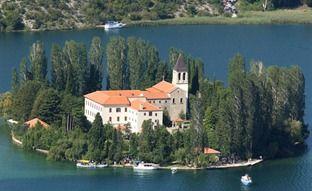 Croatia family adriatic adventure scenery