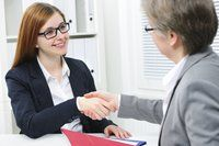 Installment Loans For Bad Credit- Get #InstallmentLoans Help And Repay In Easy Installments https://www.splore.com/splores/21079 #longtermloans #paydayloans