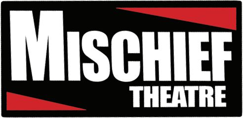 Our Shows | Mischief Theatre (UK)