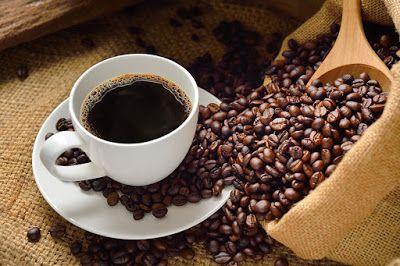 A Kávé: Érdekességek a kávéról