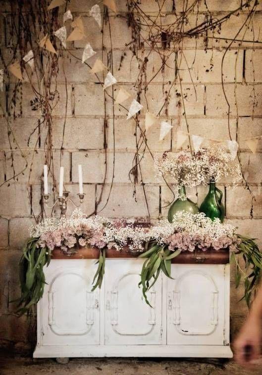 wedding planner o organizador de eventos #weddingplanner #esmadeco #boda #evento