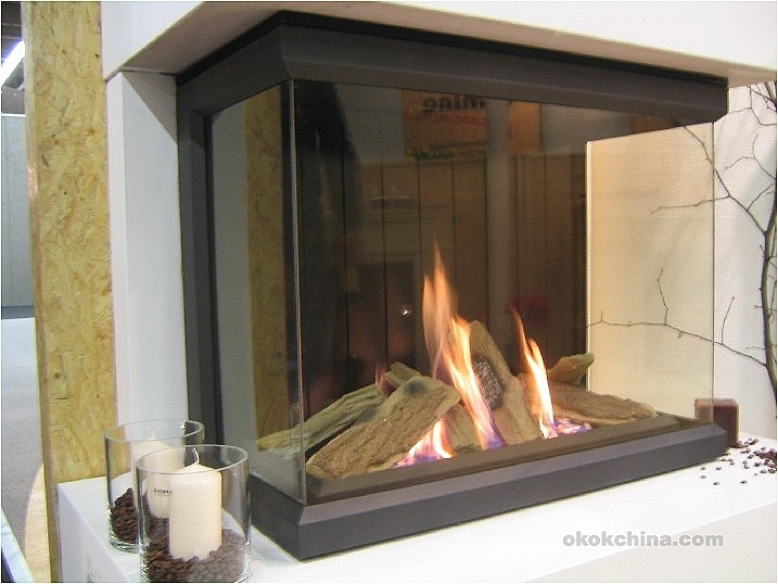 67 Best Gas Fires Images On Pinterest Gas Fireplace Inserts Gas Fireplaces And Gas Fireplaces