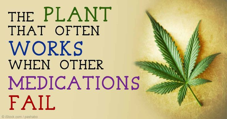 Cannabis is safer than prescription drugs and there's enough information to compare it against the known toxicities of many drugs, according to Dr. Gedde. http://articles.mercola.com/sites/articles/archive/2015/04/12/medical-cannabis-epilepsy-treatment.aspx