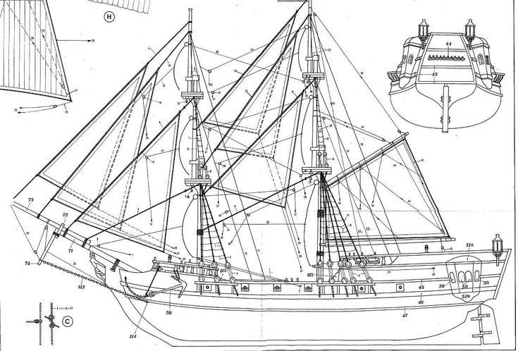 картинки кораблей или чертежи реку берега исследуют