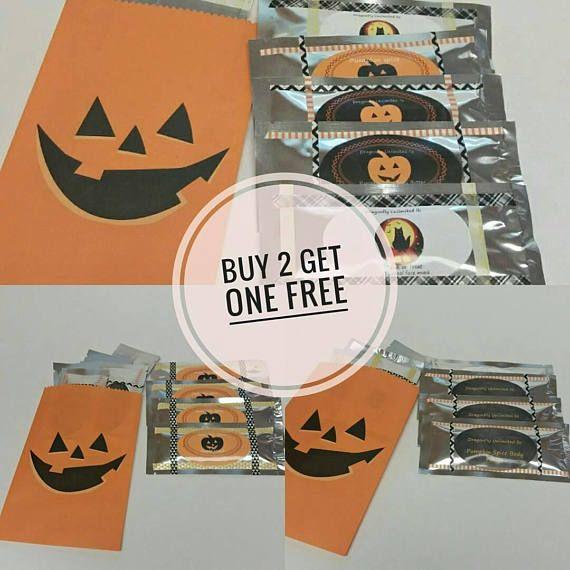 Check out this item in my Etsy shop https://www.etsy.com/listing/561226181/halloween-sugar-scrub-pumpkin-spice-body
