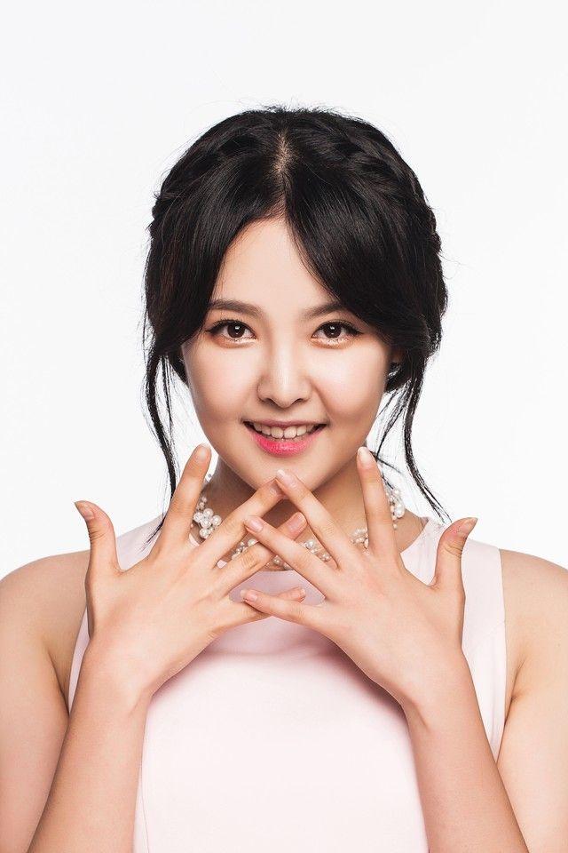 real girls project, real girls project debut, idol master, idol master kr, real girls project profile, sori, yukika, lee jeewon, oh yoohyun, lee suji, jin na young, hur youngjoo, mint, lee yeeun, coco, idol master finalist, Moon JiHee, Hur JoungJoo, Jung YeonJoo, Son HyunMi, Kang YeSeul, Ura Mayu, Kwon HaSeo, Kim YeeJin, Chun Jane, real girls project photo shoot