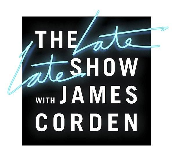 The Late Late Show with James Corden (TV Series 2015- ????)