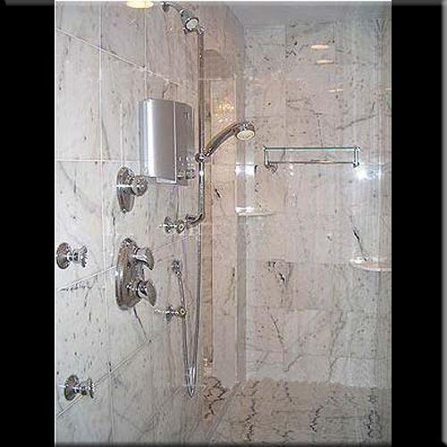 17 Amazing Corian Bathtub Surrounds Picture Ideas