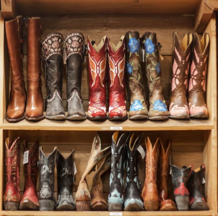 51 best Cowboy boots images on Pinterest