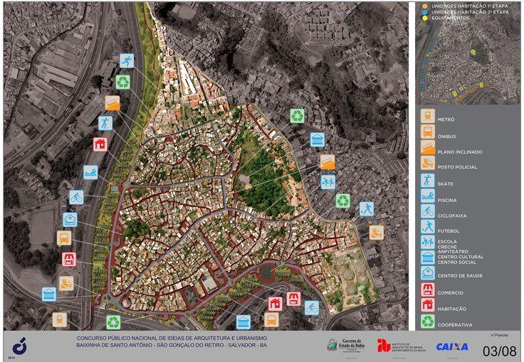 BA | Intervenções viárias em Salvador - Page 22 - SkyscraperCity