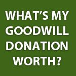 1000+ images about Tax Deductible Donation Help on Pinterest ...