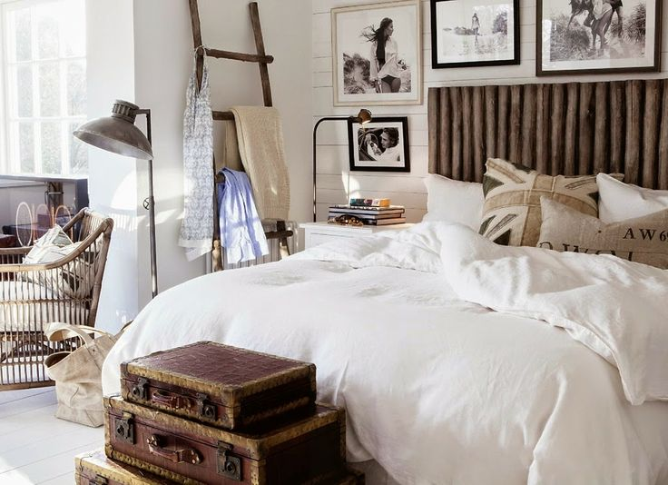 58 best artwood images on pinterest home family rooms and live - Estilo country chic ...