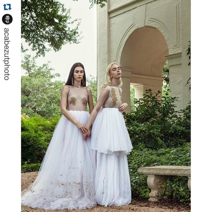"Page Parkes Corp on Instagram: ""#Repost @acabezutphoto of the stunning Emma H. ・・・ Tis like a fairytale.. @emmagracielou in @mysteriousbynpn for @jutemagazine #fashion #editorial #gowns #ethereal #magic #beauty #elegant #photography #fashionphotography #pageparkes #pageparkesmodel #pageparkescorp"""