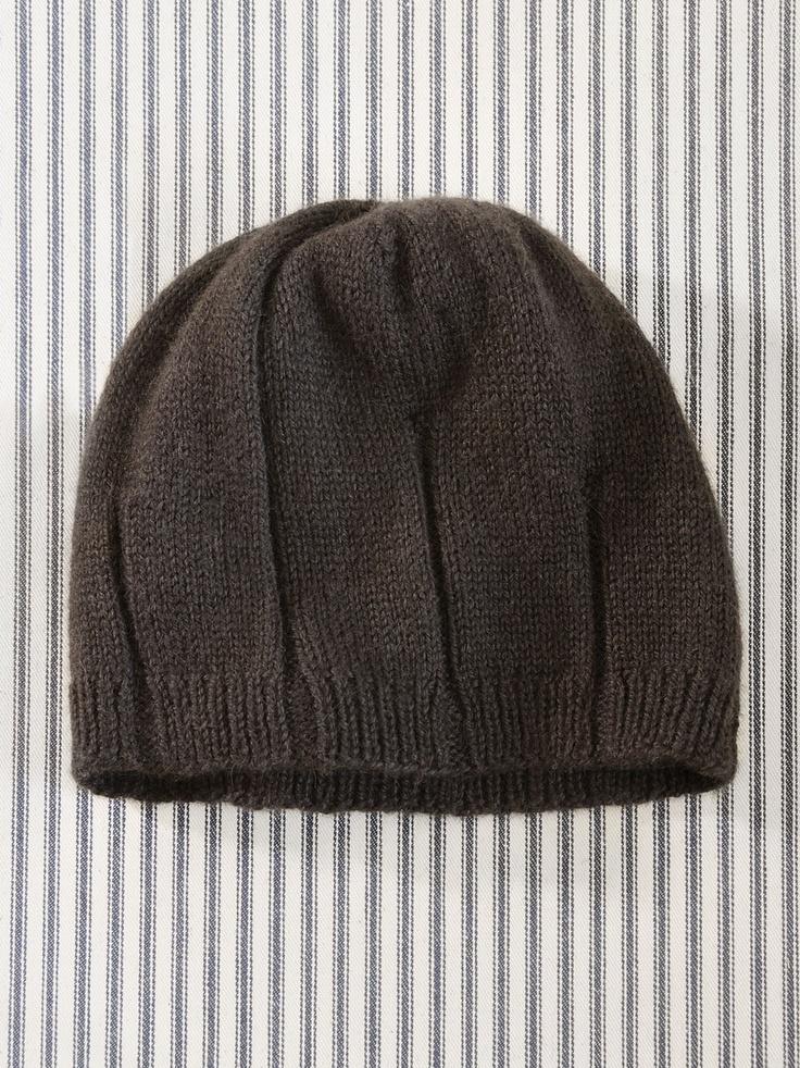 Buckingham Hat by Bobbi IntVeld: Buckingham Hats, Hats Patterns, Blue Sky, Knitting Patterns, Knits Patterns, Blue Skies, Hats Knits, Sky Alpacas, Knits Hats