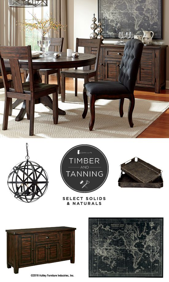 25 best Timber and Tanning images on Pinterest