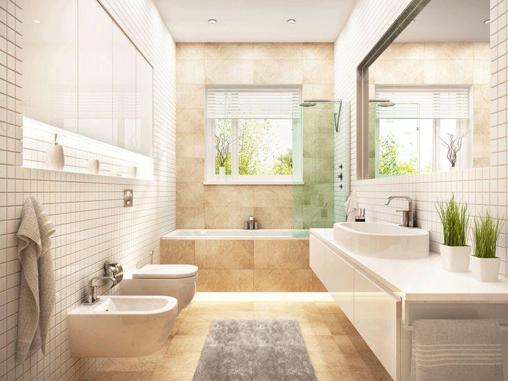 kuhles badezimmer boden erneuern abkühlen bild oder edcfedbaabdfdebbbd heim bad