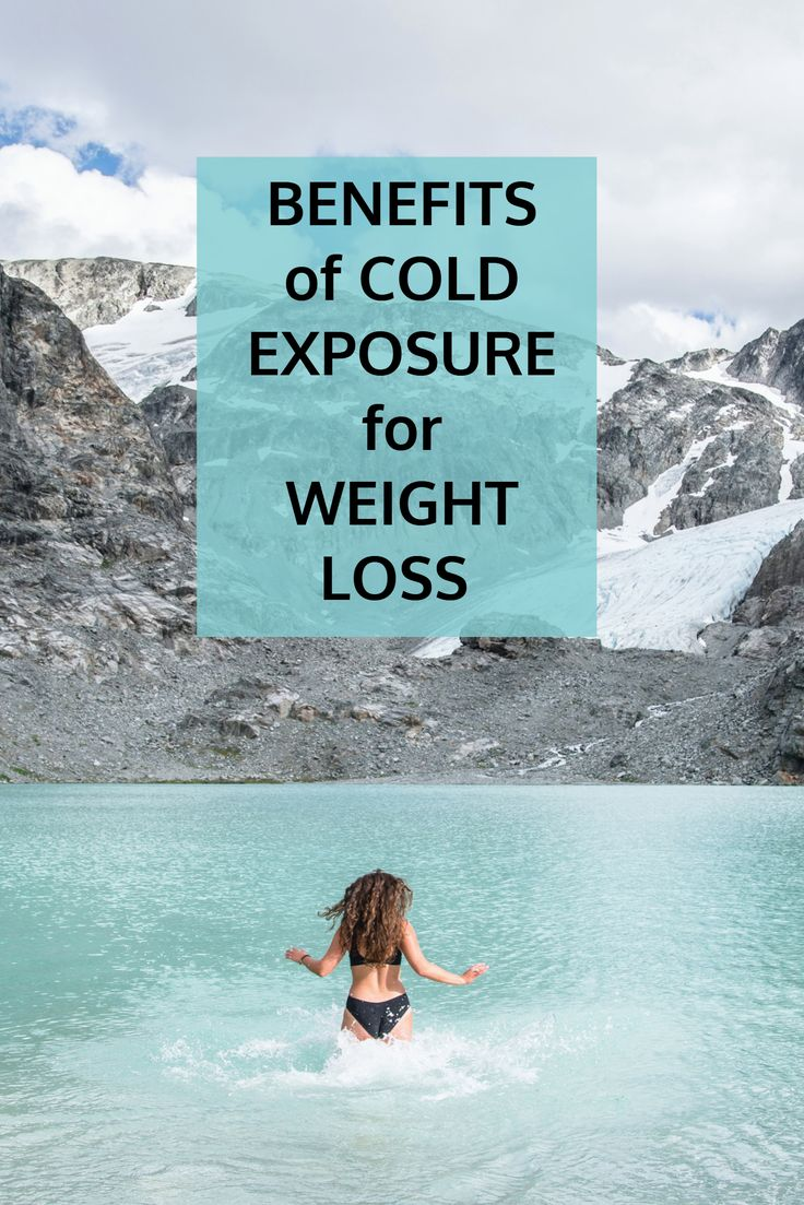 Exposure to cold can help you to lose weight. You could follow thermogenesis protocols by Jack Kruse. Or follow your own system of cold showers or dips in cold water.