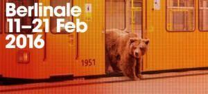 Il cinefilo cosmopolita: BERLINALE 2016: IL PALMARES
