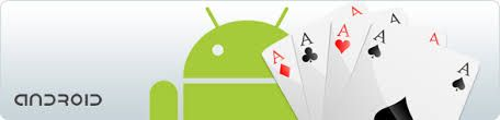 Android pokies on your smartphone or tablet, you first need to download the Android casino app. To get started, just log onto your favourite online casino using your Android mobile phone or tablet. Once you have navigated your way. Poker online android os is best and excellent for gaming industry. #pokeronlineandroid https://pokiesonline.kiwi/android/