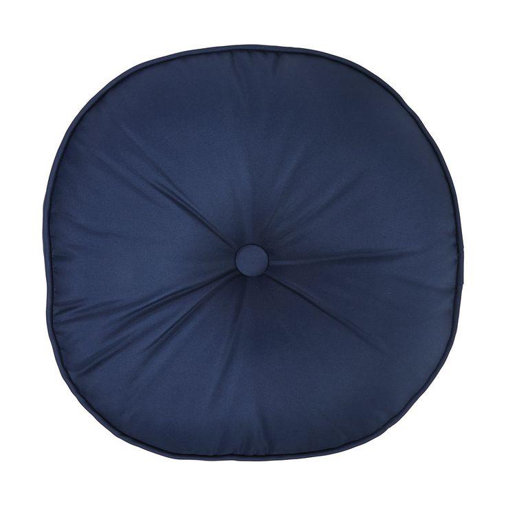 Round Outdoor Cushion | KmartNZ