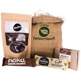 Sugar Free Treats Gift Set | Faithful to Nature
