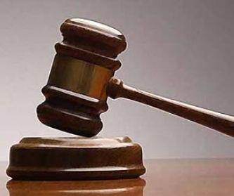 Sidang Korupsi Lahan Bakti Praja Hadirkan Dua Saksi