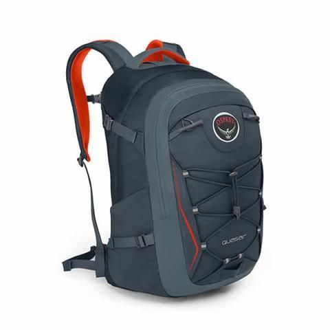 Osprey Quasar 28 Litre Daypack - Latest Model