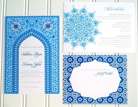 Moroccan Wedding Invitations: 195 Best Images About Casablanca Wedding On Pinterest