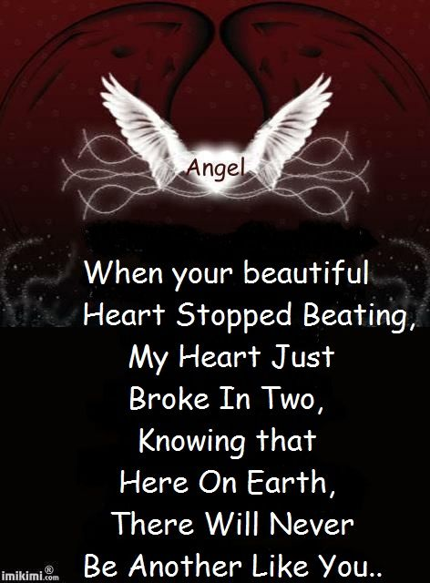 Image Result For New Life After Marriage Quotes