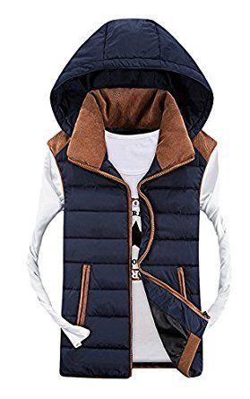 Men's Outerwear Zipper Vest Jacket (11 Colors Available)- $12 AC  FSSS #LavaHot http://www.lavahotdeals.com/us/cheap/mens-outerwear-zipper-vest-jacket-11-colors-12/167540?utm_source=pinterest&utm_medium=rss&utm_campaign=at_lavahotdealsus