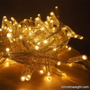 wholesale christmas lights made in China | iChristmasLight