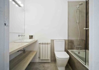 CASA JULIA Y NACHO | StudioD12 | Arquitectura