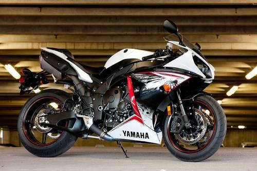 Yamaha R12012