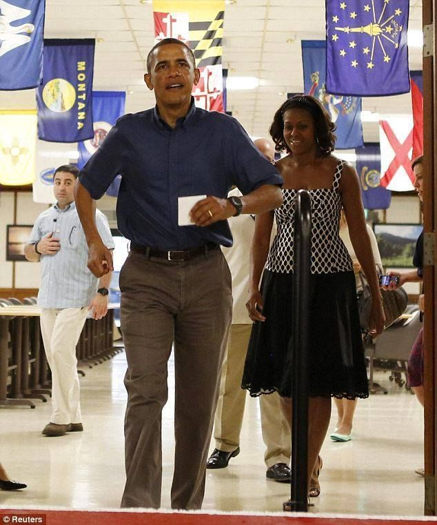 2167 Best The Obama Family Images On Pinterest Michelle