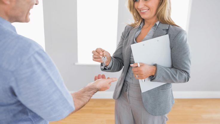 """Ha Te is tulajdonos vagy, aki kiadja a lakását, akkor ez a 3 mondatTégedis súlyos veszteségektől óvhat meg: """"Van3 pont a bérleti"""
