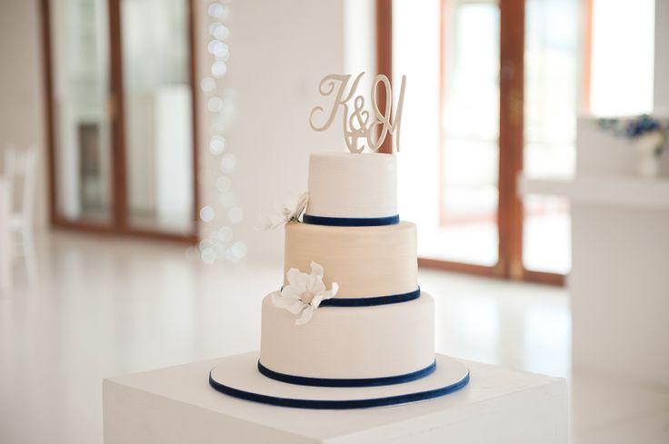 Kleinevalleij Wedding Wellington | Meagan & Keenan | nicolerich