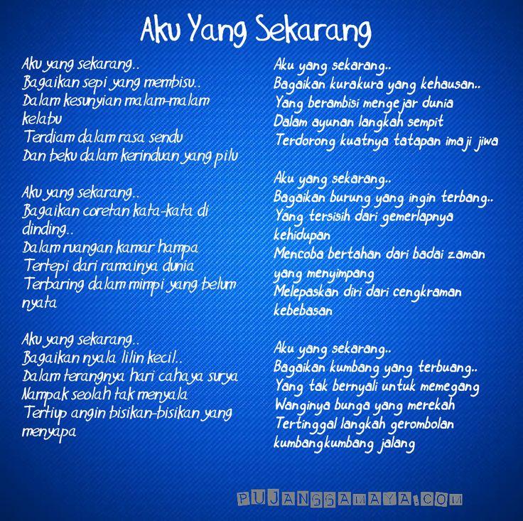 http://www.pujanggamaya.com/2015/10/puisi-tentang-aku.html