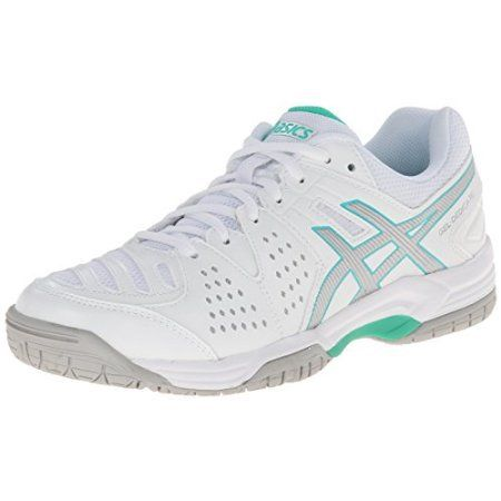 Top 10 Best Tennis Shoes for Women with Narrow Feet 2016 – TopReviews