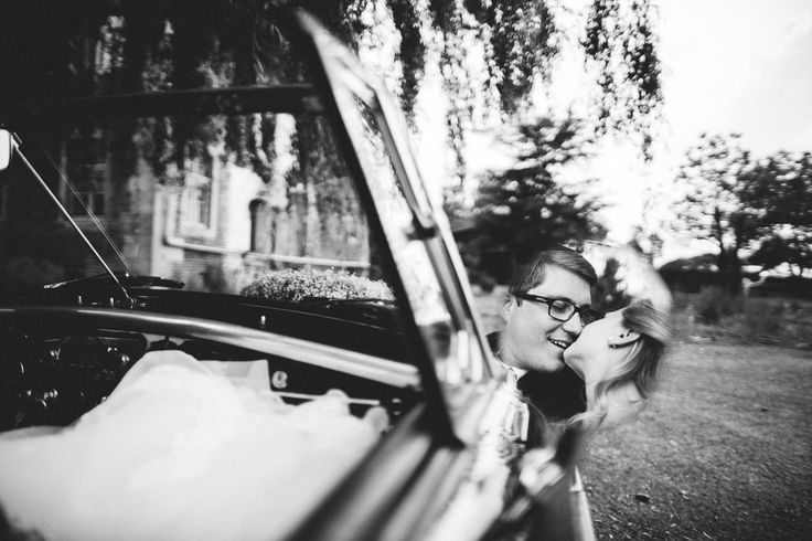 Marriage--a book of which the first chapter is written in poetry and the remaining chapters written in prose. | Oleg Rostovtsev Wedding Photography | Hannover, Germany.