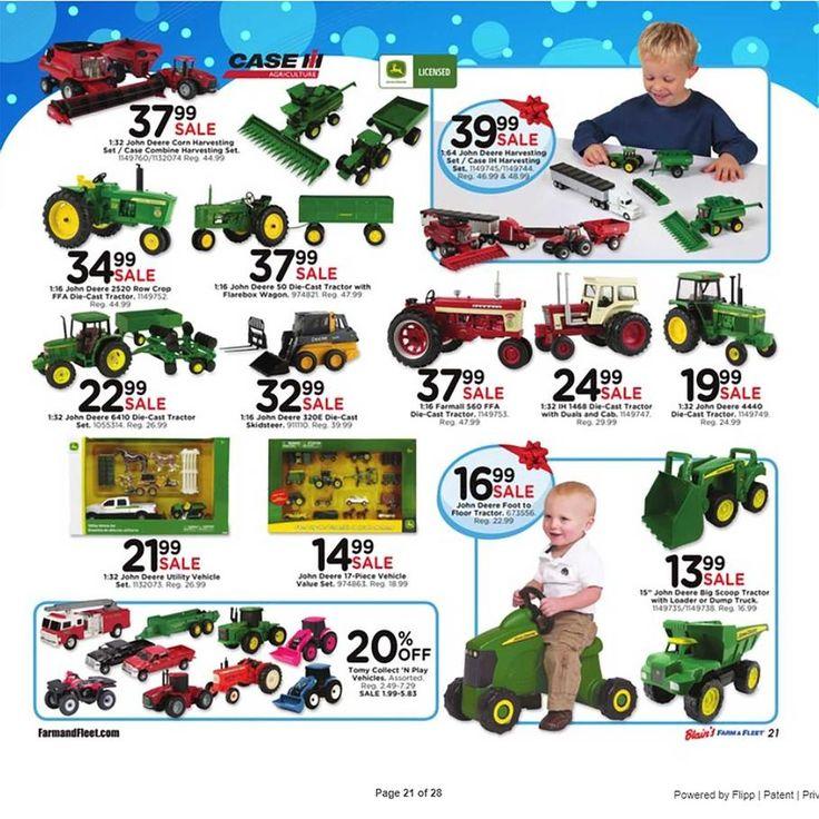 Park Art My WordPress Blog_Fleet Farm Gift Cards At Walgreens