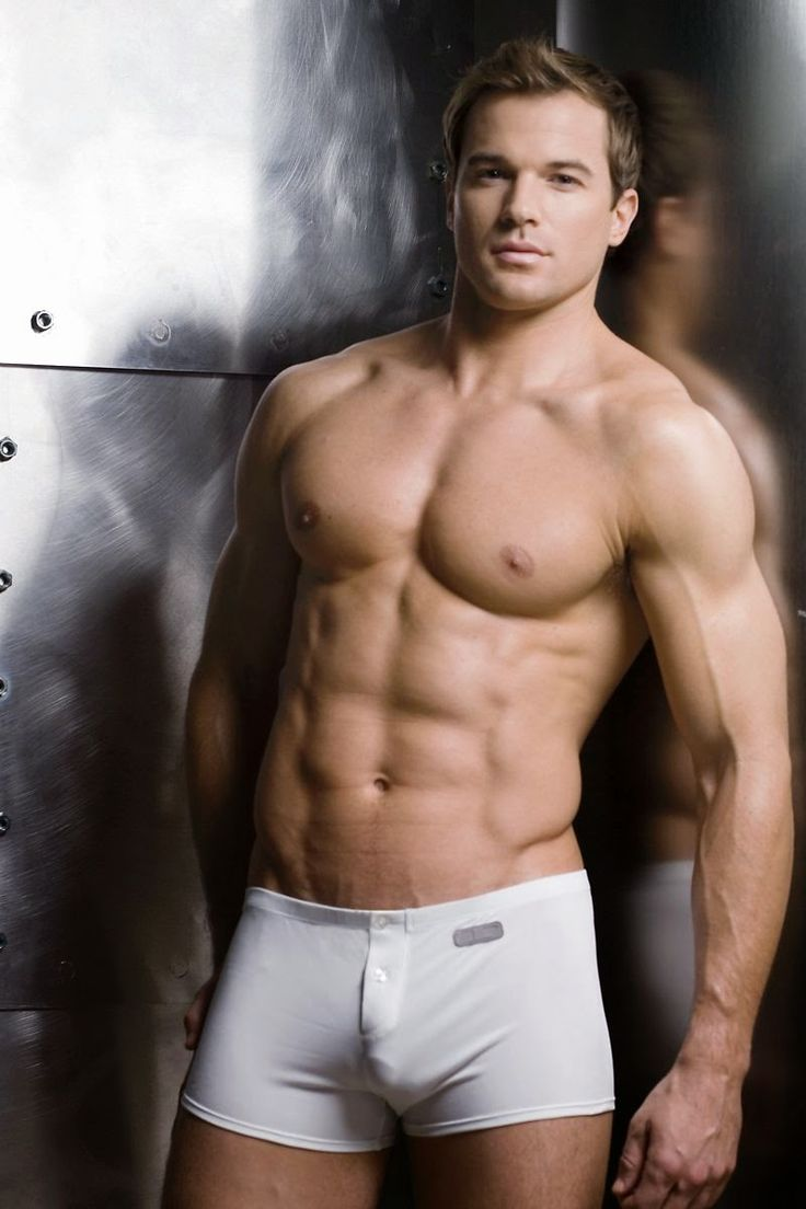 ashton gay personals Personal ads for ashton, wv are a great way to find a life partner, movie date, or a quick hookup personals are for people local to ashton, wv and are.
