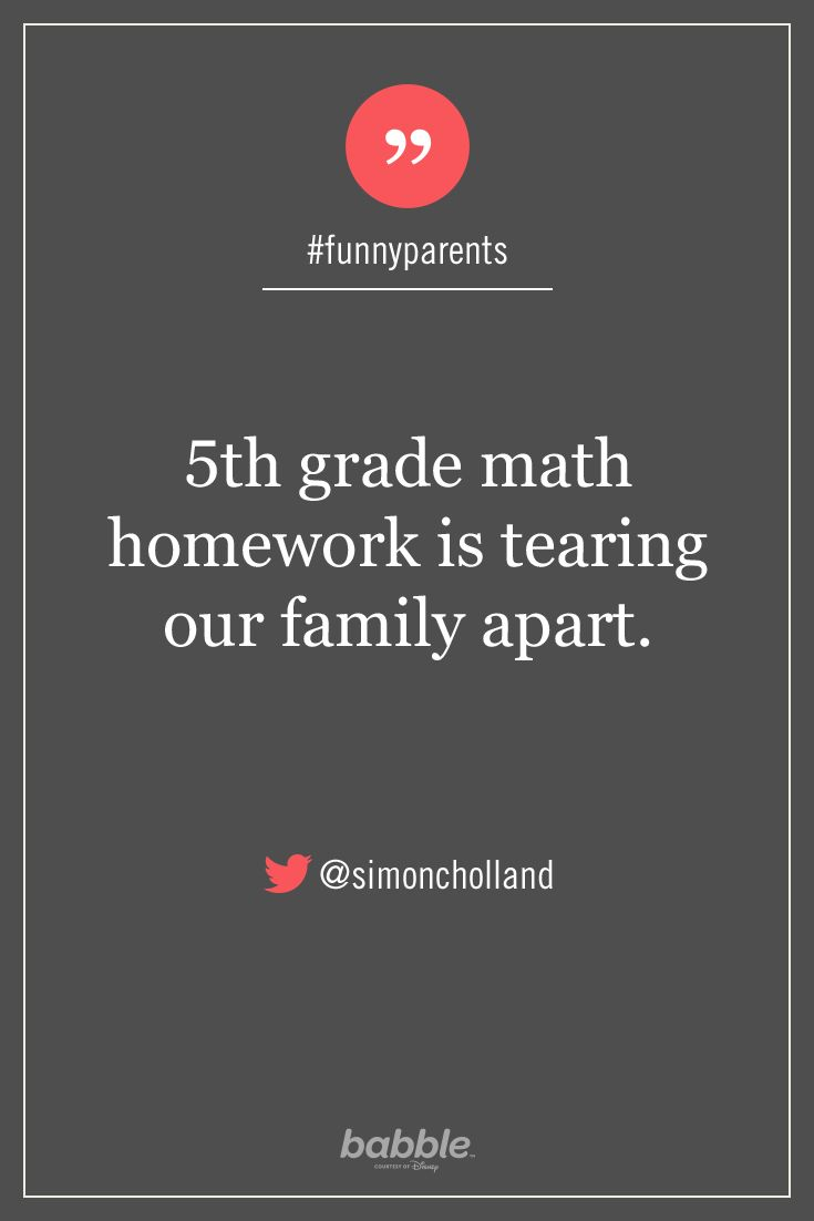 Testing quotes for elementary students - Best 25 Homework Quotes Ideas On Pinterest Homework Humor Homework Motivation And Random Funny Quotes