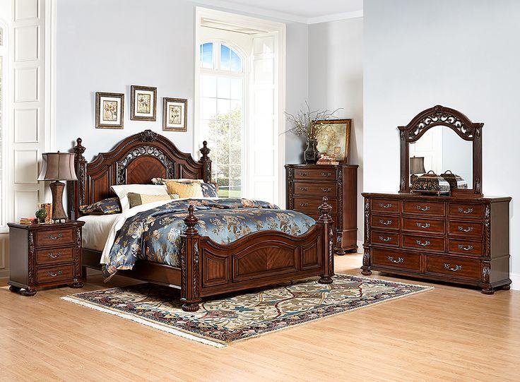 Mejores 42 imágenes de master bedroom en Pinterest | Dormitorios ...