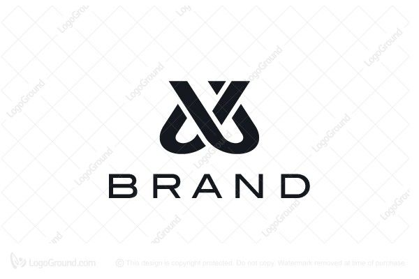 Exclusive Logo 197018, Letter Uj Logo Elegant Logo