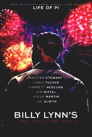 Bekijk het Now View jav Movien Billy Lynn Long Halftime Walk Click http://watchmoviedontbreathenetflix2016free.blogspot.com2513074 Billy Lynn Long Halftime Walk 2016 Guarda il Billy Lynn Long Halftime Walk Online Subtitle English Streaming Billy Lynn Long Halftime Walk HD Movien Filme #FranceMov #FREE #Filem This is Full